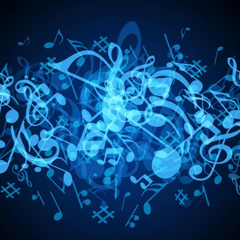 10 New Music Notes Background Hd FULL HD 1080p For PC Desktop 2020 free download music notes backgrounds wallpaper cave 800x800