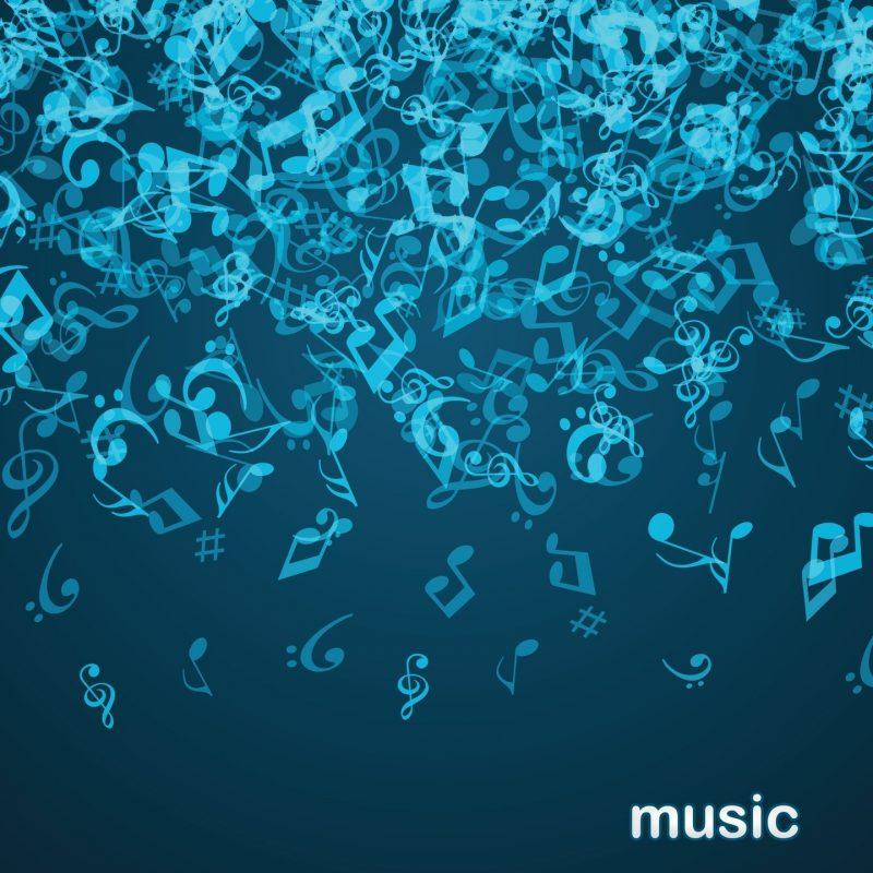 10 New Music Notes Background Hd FULL HD 1080p For PC Desktop 2020 free download music notes e29da4 4k hd desktop wallpaper for 4k ultra hd tv e280a2 tablet 1 800x800