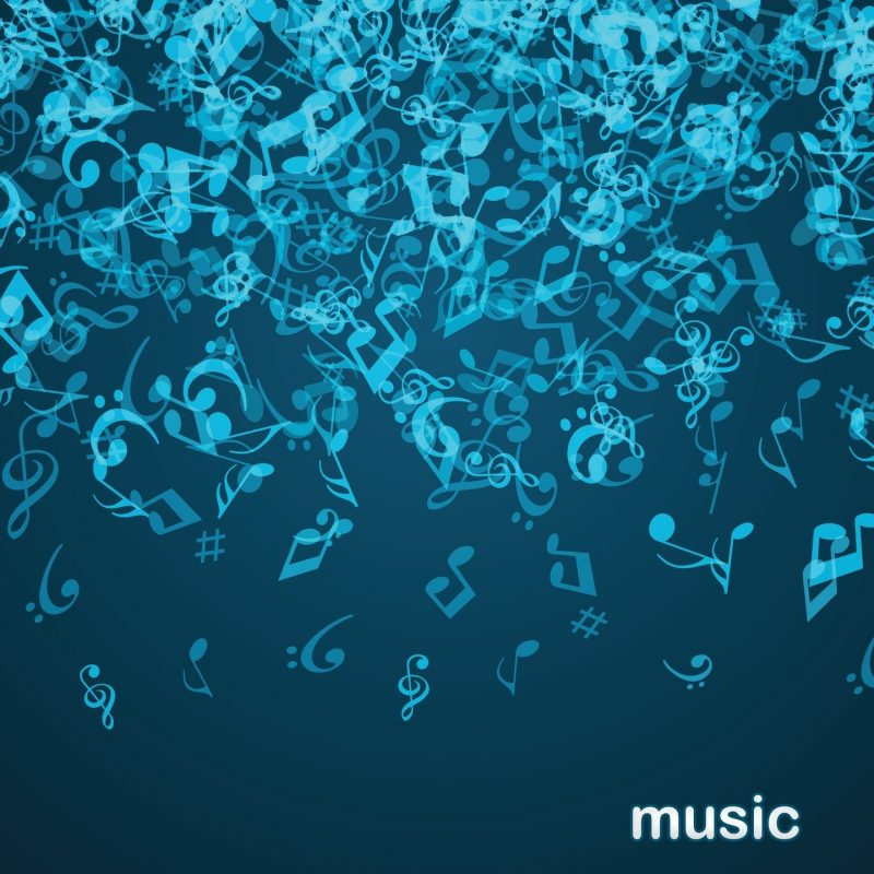 10 Latest Music Note Desktop Backgrounds FULL HD 1080p For PC Desktop 2021 free download music notes e29da4 4k hd desktop wallpaper for 4k ultra hd tv e280a2 tablet 2 800x800