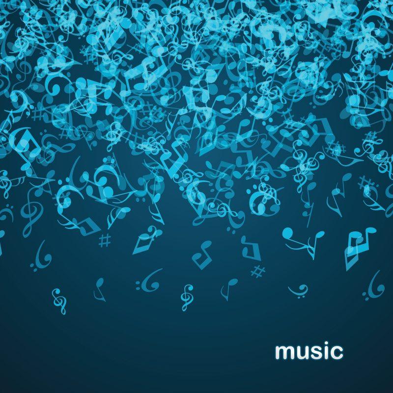 10 Top Music Note Wallpaper Hd FULL HD 1080p For PC Desktop 2018 free download music notes e29da4 4k hd desktop wallpaper for 4k ultra hd tv e280a2 tablet 800x800
