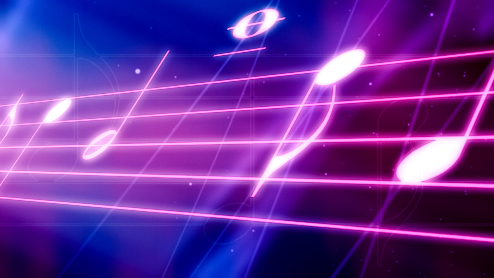 Cool Wallpaper Music Purple - music-notes-wallpaper-16211-1920x1080-px-hdwallsource  Pictures_519387.jpg