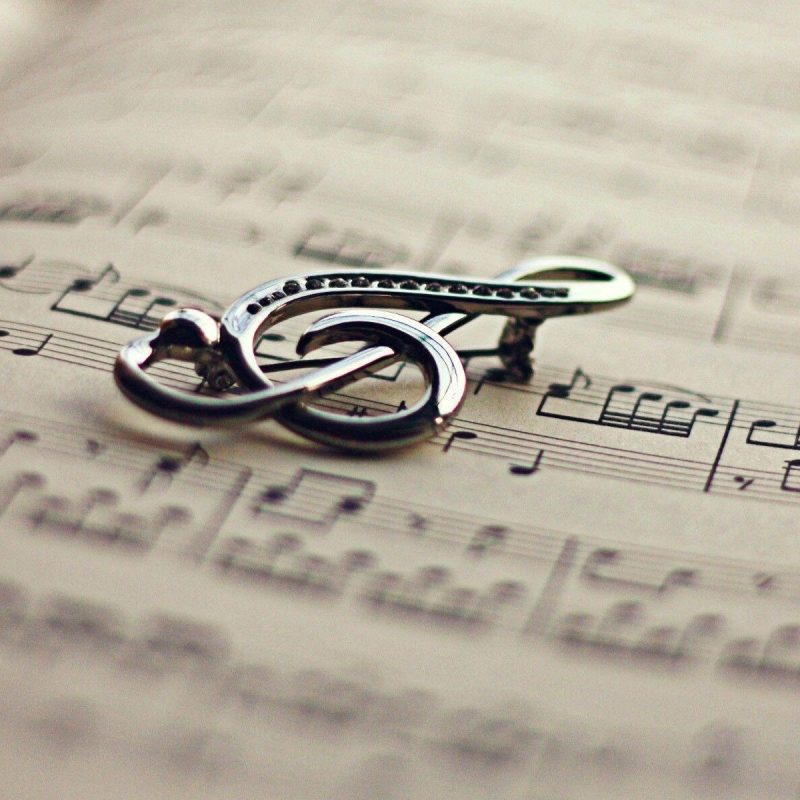 10 Top Music Note Wallpaper Hd FULL HD 1080p For PC Desktop 2018 free download music notes wallpapers wallpaper cave 800x800