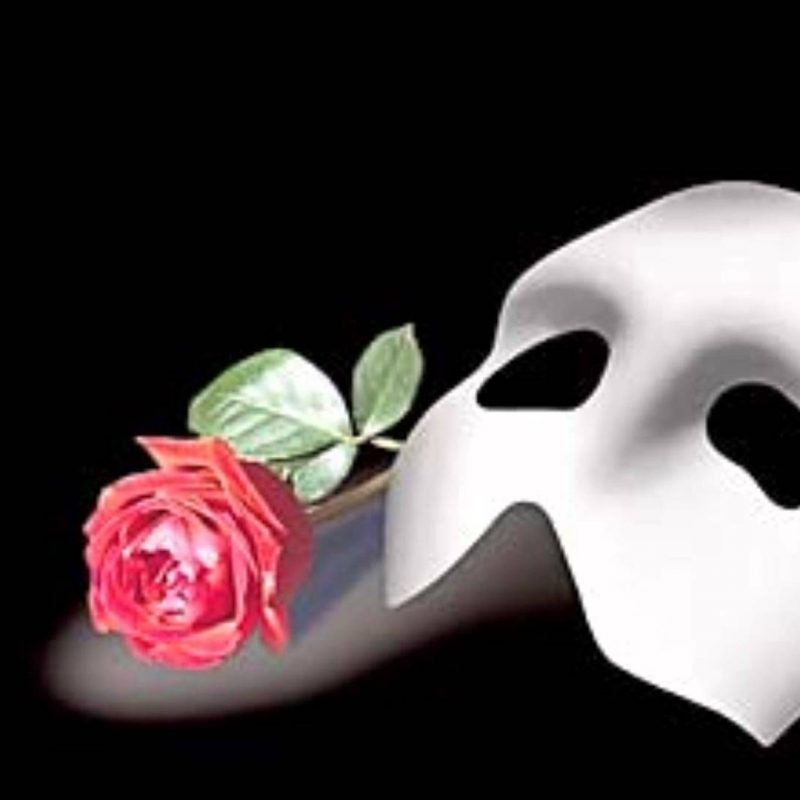 10 Top Phantom Of The Opera Background FULL HD 1920×1080 For PC Desktop 2021 free download music of the night female cover from phantom of the opera youtube 800x800