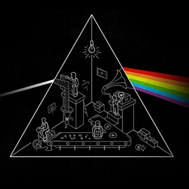 10 Best Pink Floyd Phone Wallpapers FULL HD 1080p For PC Desktop 2018 free download music pink floyd 750x1334 wallpaper id 137717 mobile abyss 800x800