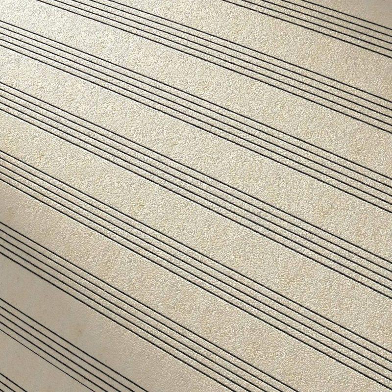 10 Best Sheet Music Desktop Background FULL HD 1080p For PC Background 2018 free download music sheet wallpapers wallpaper cave 800x800