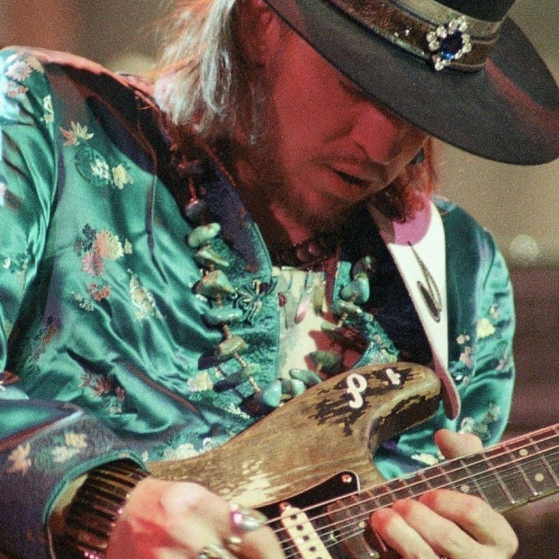 10 New Stevie Ray Vaughan Wallpaper FULL HD 1920×1080 For PC Background 2021 free download music stevie ray vaughan 1080x1920 wallpaper id 605170 mobile abyss 800x800