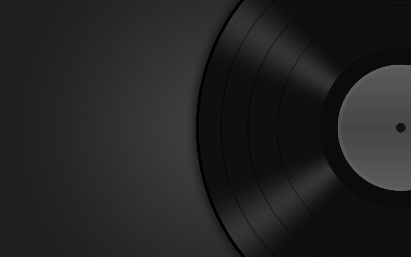 music wallpaper 41678 1680x1050 px ~ hdwallsource