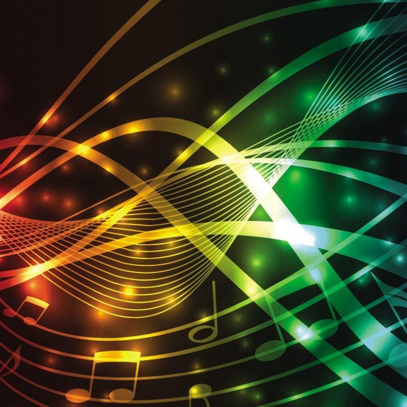 10 Most Popular 3D Colorful Music Notes Wallpaper FULL HD 1080p For PC Desktop 2018 free download music wallpaper hd impremedia 800x800