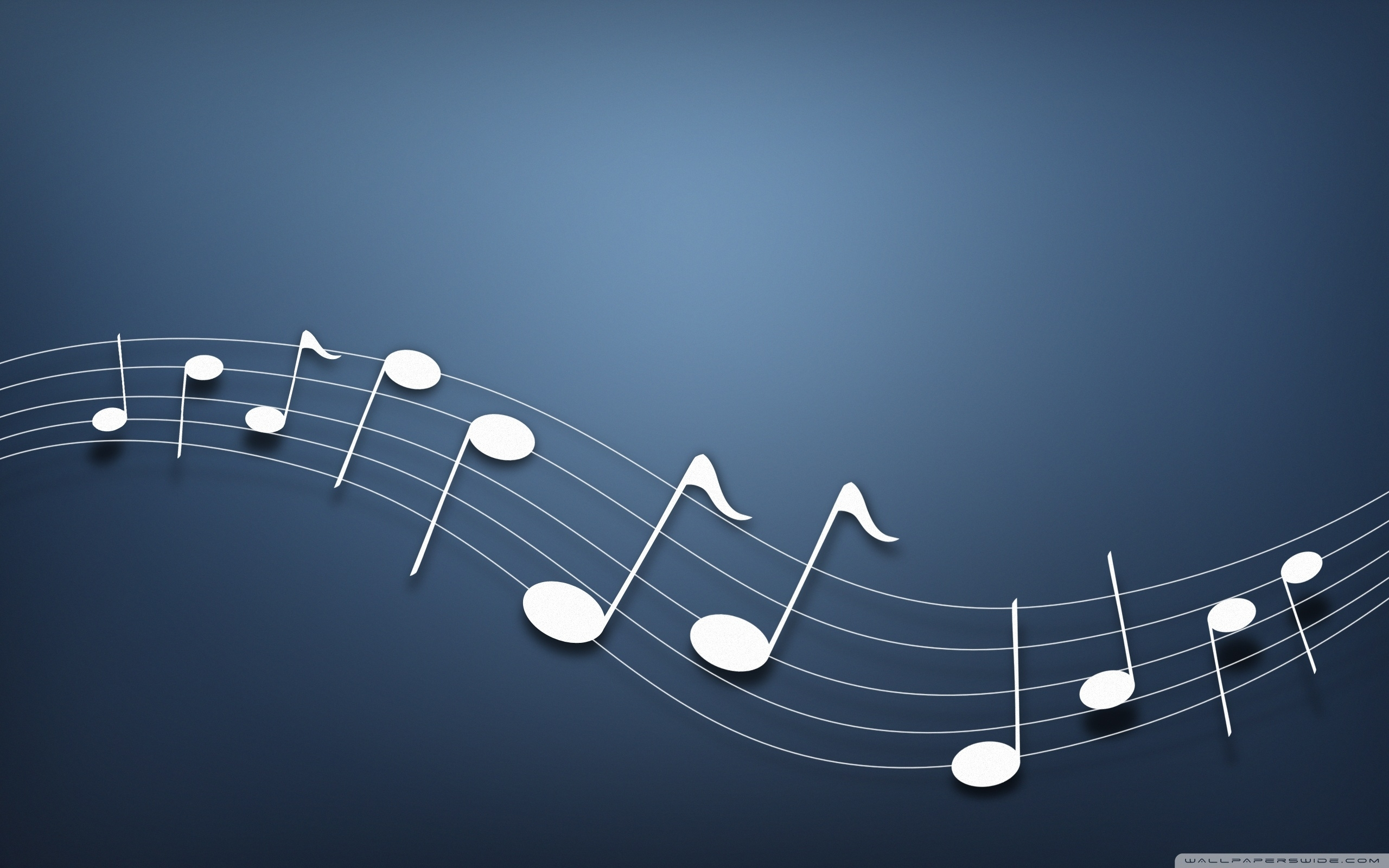 musical notes background | vip wallpaper | hd wallpapers for desktop