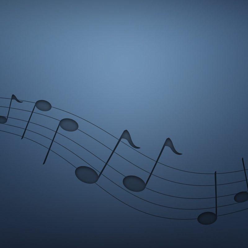 10 Latest Music Note Desktop Backgrounds FULL HD 1080p For PC Desktop 2020 free download musical notes e29da4 4k hd desktop wallpaper for 4k ultra hd tv e280a2 tablet 1 800x800