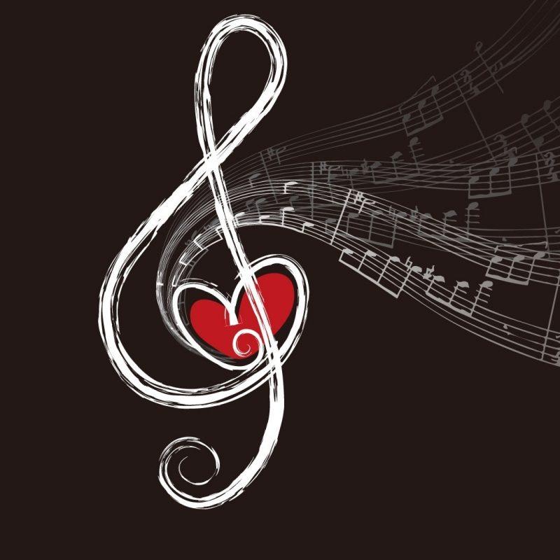 10 Top Music Note Wallpaper Hd FULL HD 1080p For PC Desktop 2018 free download musical notes e29da4 4k hd desktop wallpaper for 4k ultra hd tv e280a2 wide 800x800