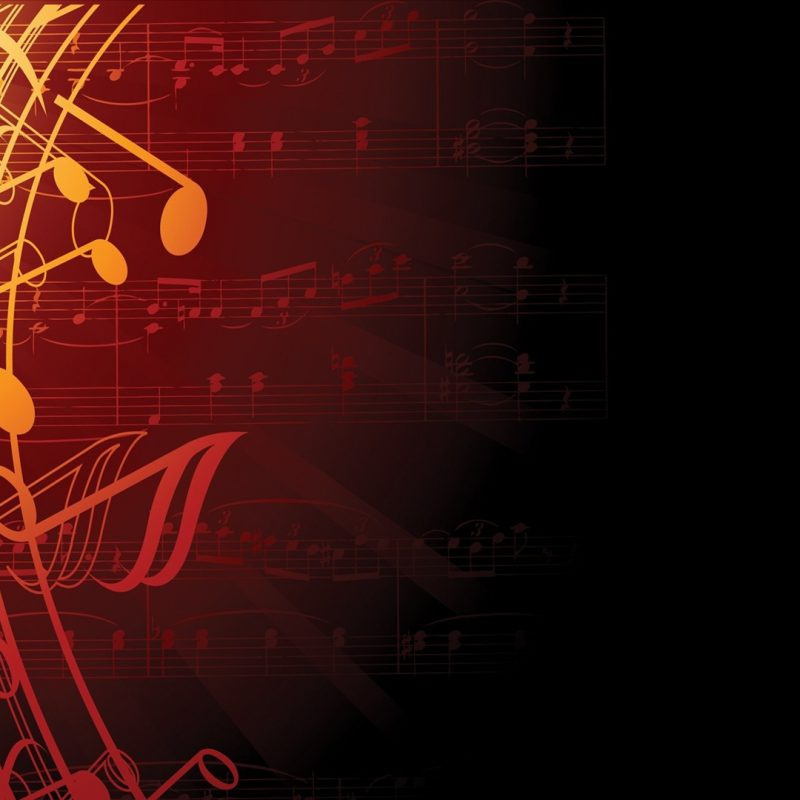 10 Top Music Note Wallpaper Hd FULL HD 1080p For PC Desktop 2018 free download musical notes wallpaper background wallpaper hd 800x800