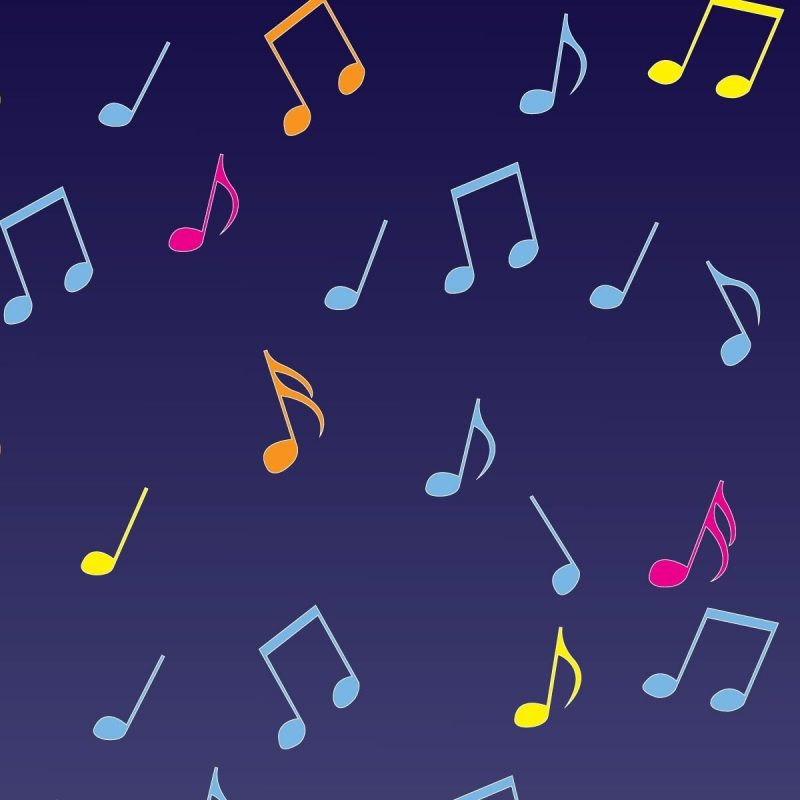 10 Latest Music Note Desktop Backgrounds FULL HD 1080p For PC Desktop 2018 free download musical notes wallpapers pc musical notes nice wallpapers d 1 800x800