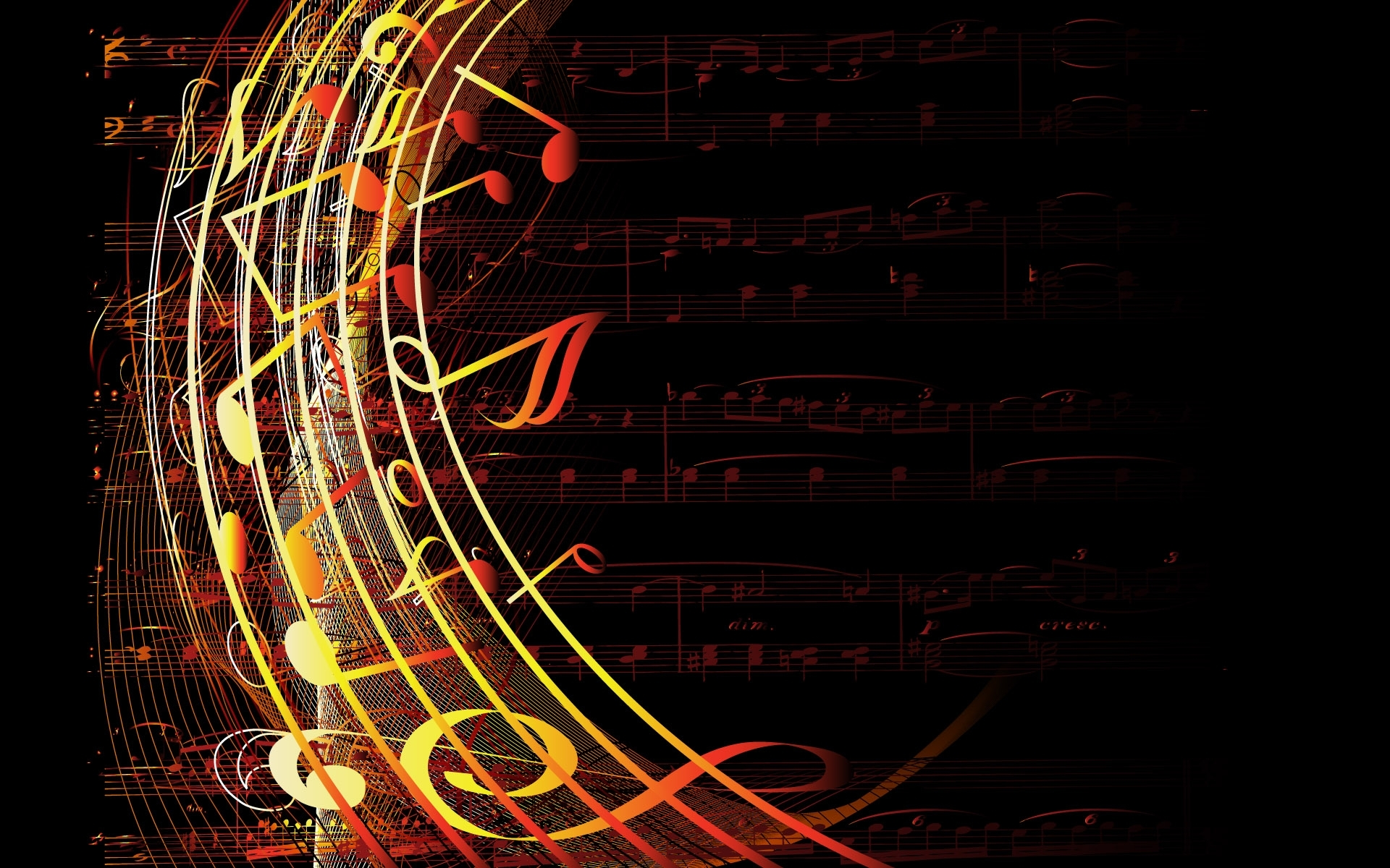 Popular Wallpaper Music Computer - musical-notes-wallpapers-pc-musical-notes-nice-wallpapers-d  Best Photo Reference_9010042.jpg
