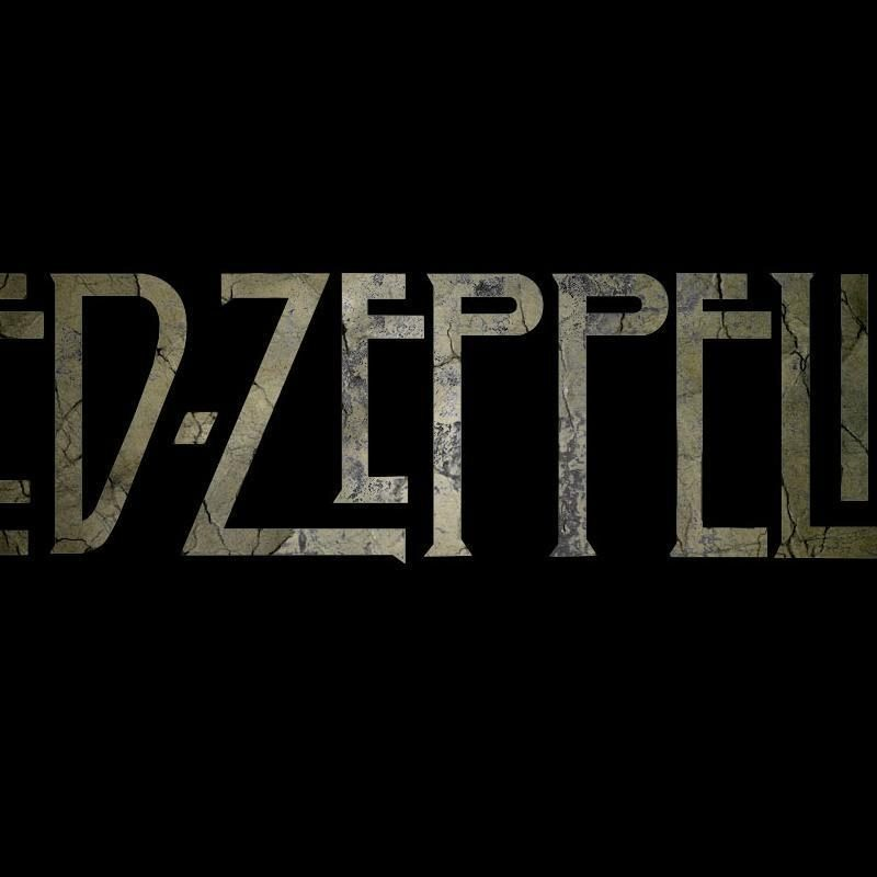 10 New Led Zeppelin Wallpaper Hd FULL HD 1920×1080 For PC Background 2018 free download musiclipse a website about the best music of the moment that you 1 800x800