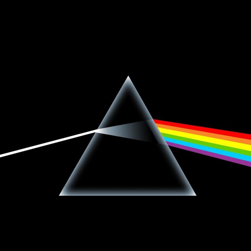 10 New Pink Floyd Wallpaper 1080P FULL HD 1080p For PC Background 2020 free download musiclipse a website about the best music of the moment that you 2 800x800