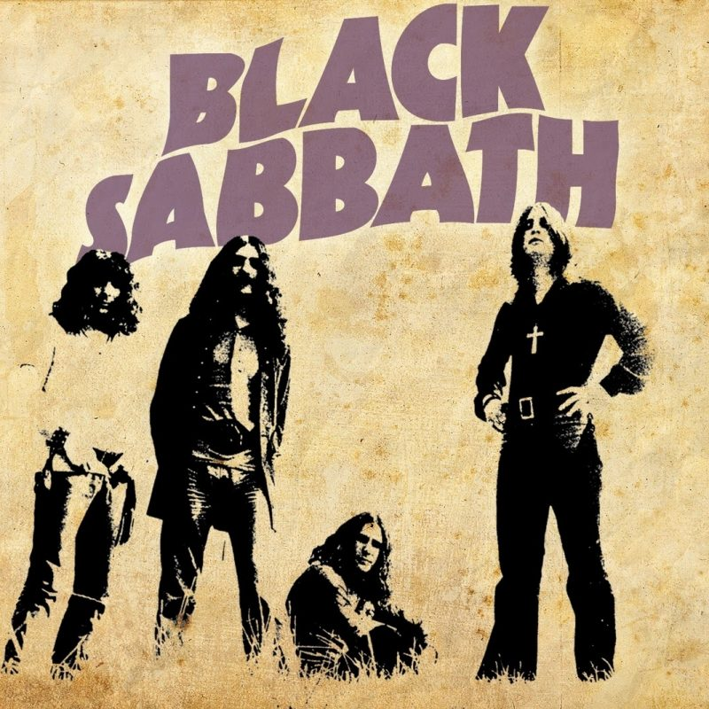 10 Most Popular Black Sabbath Desktop Wallpaper FULL HD 1920×1080 For PC Background 2021 free download musiclipse a website about the best music of the moment that you 4 800x800