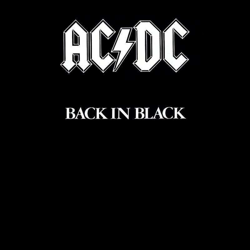 10 Top Ac Dc Iphone Wallpaper FULL HD 1080p For PC Background 2021 free download musiclipse a website about the best music of the moment that you 800x800