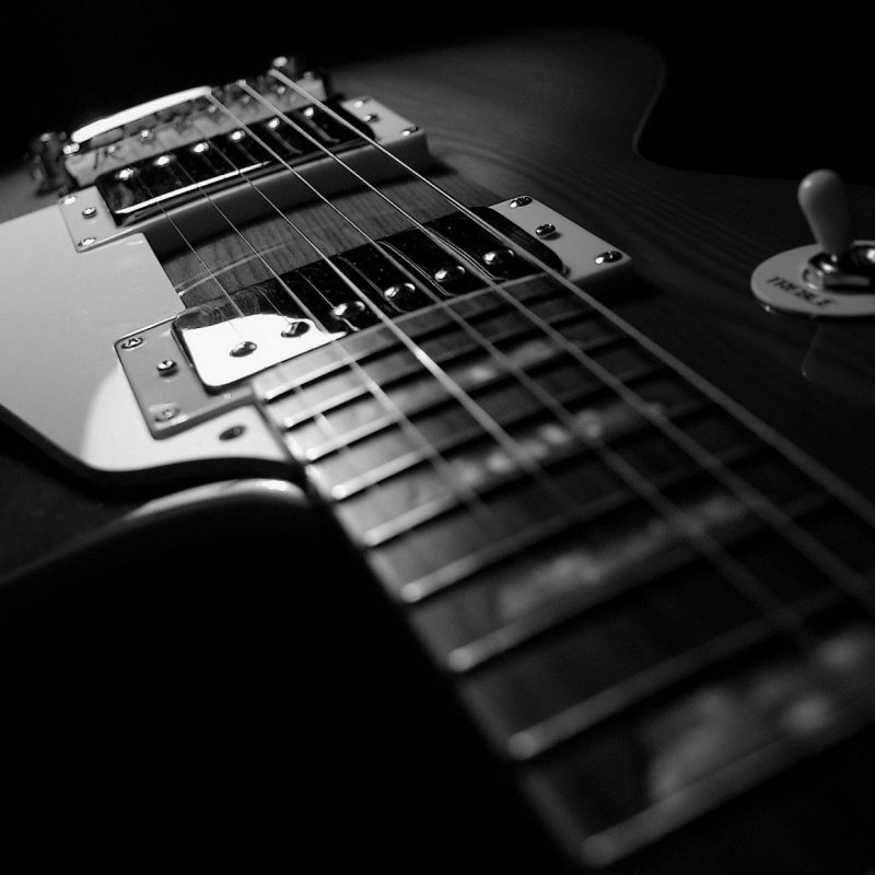 10 Latest Les Paul Guitar Wallpaper FULL HD 1920×1080 For PC Desktop 2018 free download musique abstraite les paul guitares gibson sg monochrome hd papier 800x800