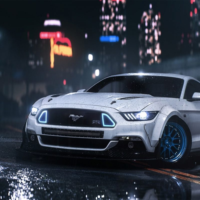 10 Latest Need For Speed Wallpapers FULL HD 1920×1080 For PC Background 2018 free download mustang need for speed payback hd cars 4k wallpapers images 800x800