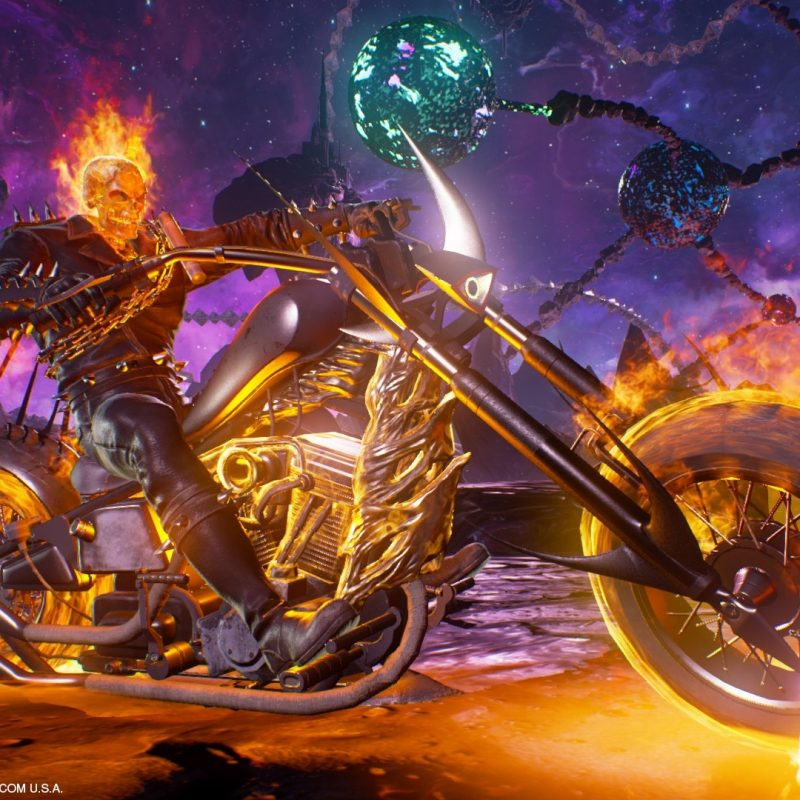 10 Most Popular Pics Of Ghost Rider FULL HD 1080p For PC Desktop 2020 free download mvci ghost rider discussion character discussion shoryuken forums 800x800