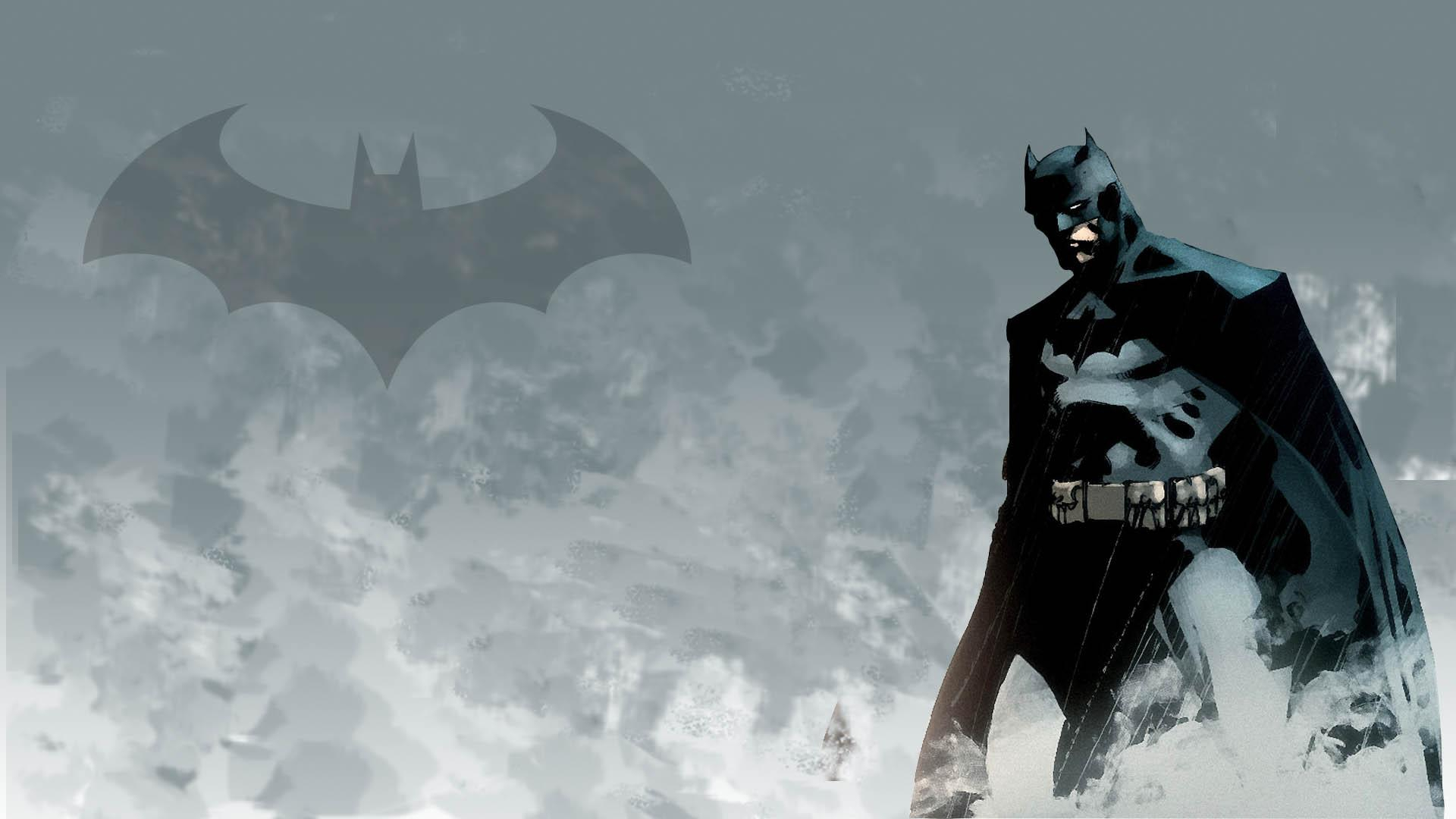 my batman jim lee wallpaper 1920x1080 : comicwalls