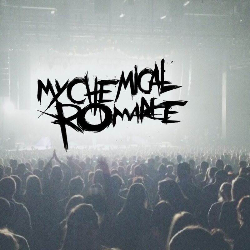 10 Best My Chemical Romance Backround FULL HD 1920×1080 For PC Background 2018 free download my chemical romance background tumblr madep i n t e r e s t 800x800