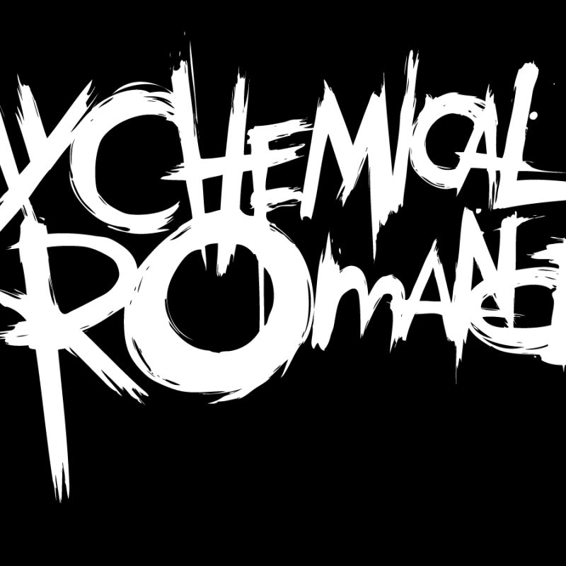 10 Latest My Chemical Romance Wallpapers FULL HD 1080p For PC Background 2020 free download my chemical romance backgrounds wallpaper cave 1 800x800