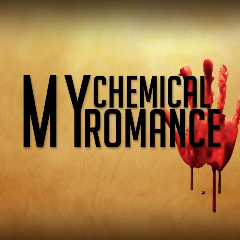 10 Latest My Chemical Romance Wallpapers FULL HD 1080p For PC Background 2020 free download my chemical romance e29da4 4k hd desktop wallpaper for 4k ultra hd tv 800x800