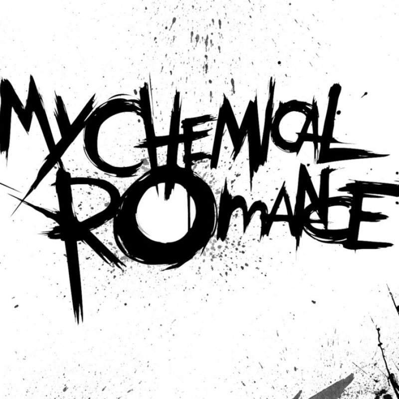 10 Latest My Chemical Romance Wallpapers FULL HD 1080p For PC Background 2020 free download my chemical romance wallpaper 24 1 800x800