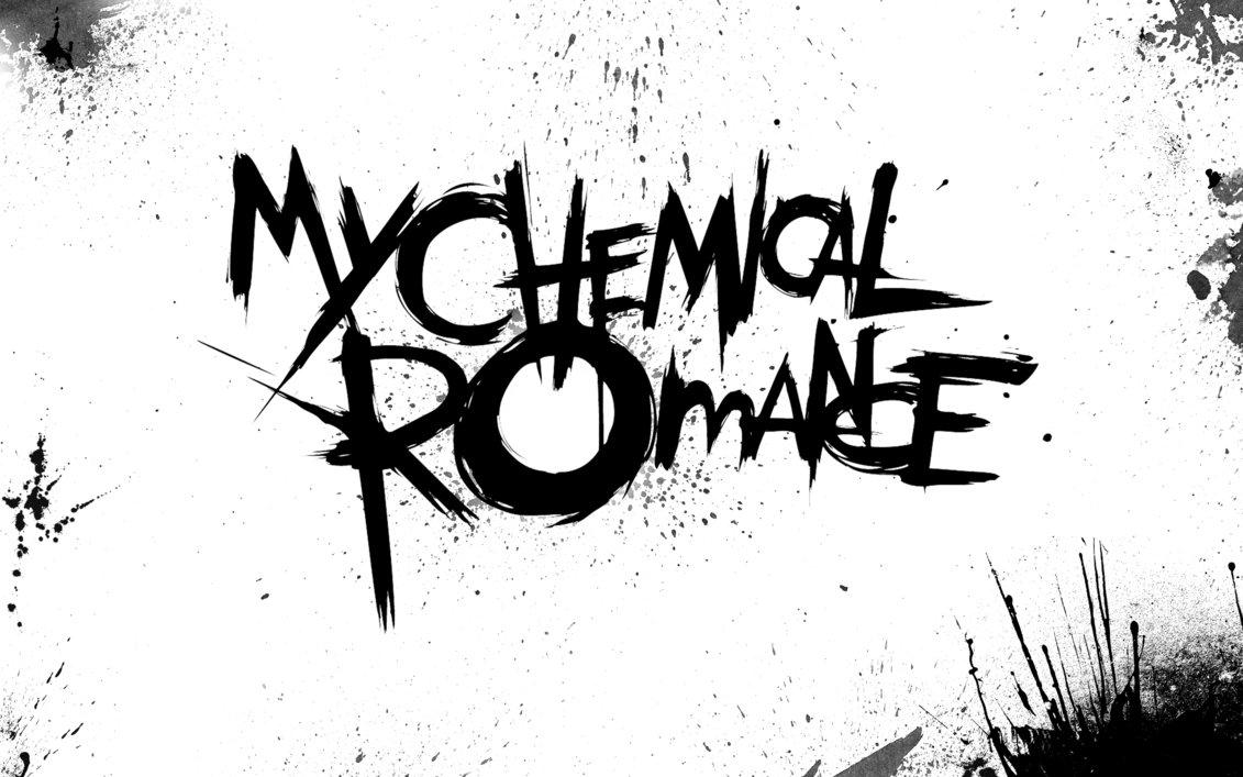 my chemical romance wallpaper (24)