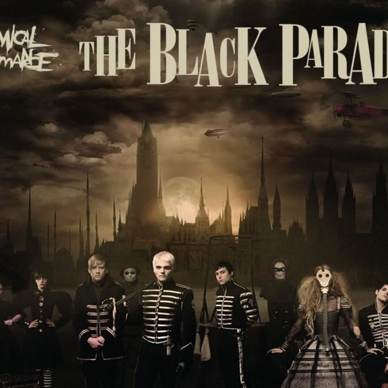 10 Best My Chemical Romance Backround FULL HD 1920×1080 For PC Background 2018 free download my chemical romance wallpaper bdfjade 800x800