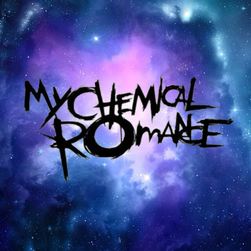 10 Best My Chemical Romance Backround FULL HD 1920×1080 For PC Background 2018 free download my chemical romance wallpaper for iphone 5 that i made comment if 800x800