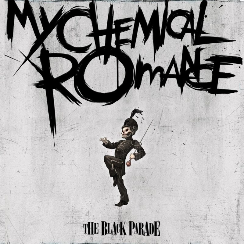 10 Latest My Chemical Romance Wallpapers FULL HD 1080p For PC Background 2020 free download my chemical romance wallpaper hd 69 images 800x800