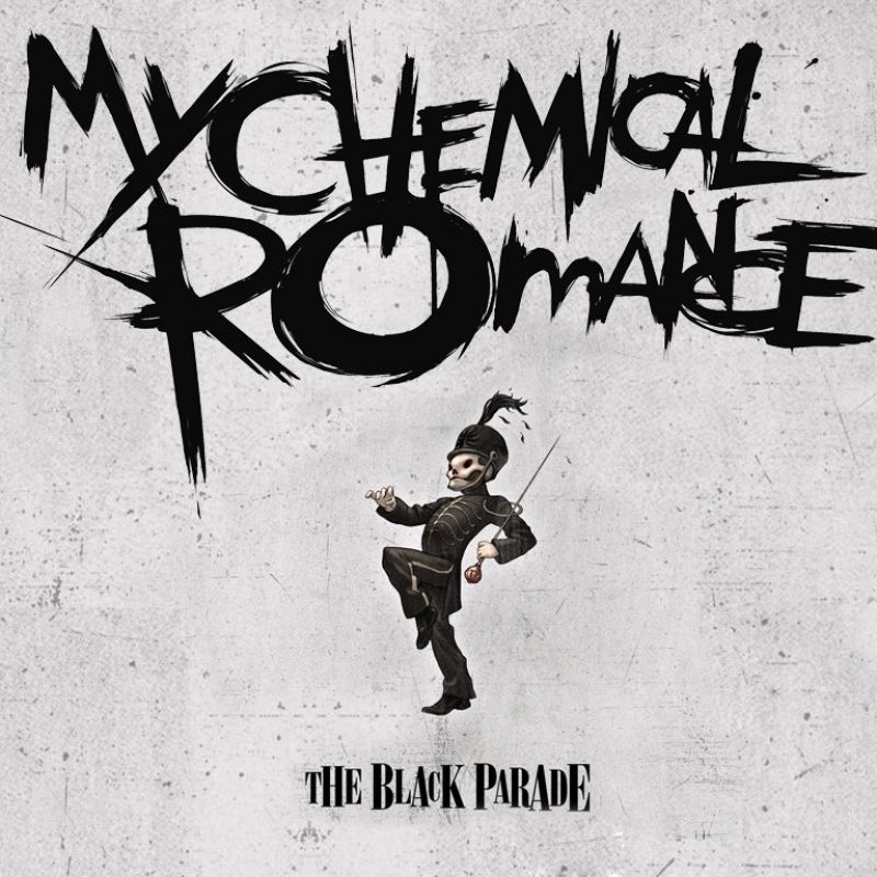 10 Latest My Chemical Romance Wallpapers FULL HD 1080p For PC Background 2020 free download my chemical romance wp1brian502 on deviantart 800x800