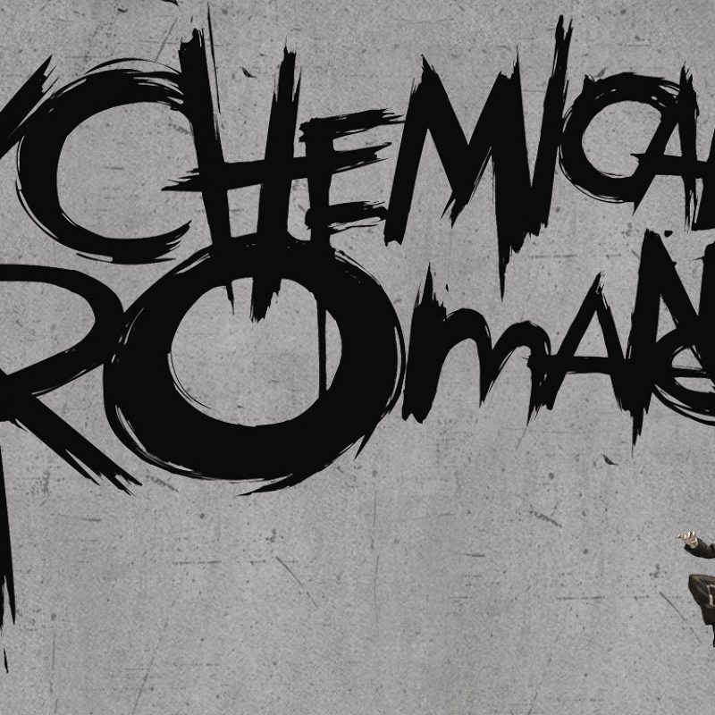 10 Latest My Chemical Romance Wallpapers FULL HD 1080p For PC Background 2020 free download my chemical romance wp2brian502 on deviantart 800x800