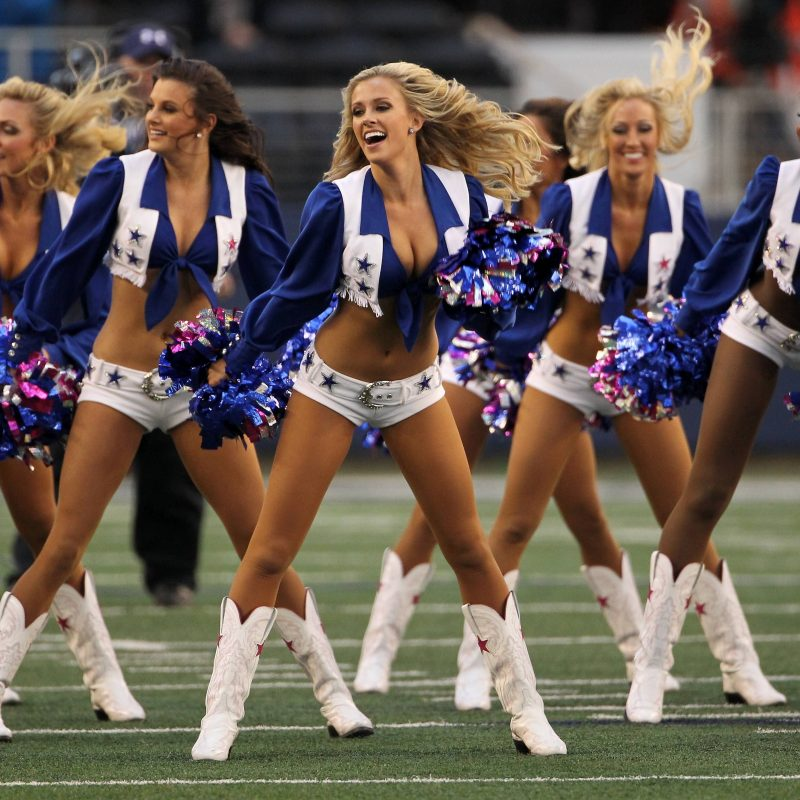 10 New Dallas Cowboy Cheerleader Wallpapers FULL HD 1920×1080 For PC Background 2018 free download my favorite thing about being a dallas cowboy fan the cheerleaders 800x800