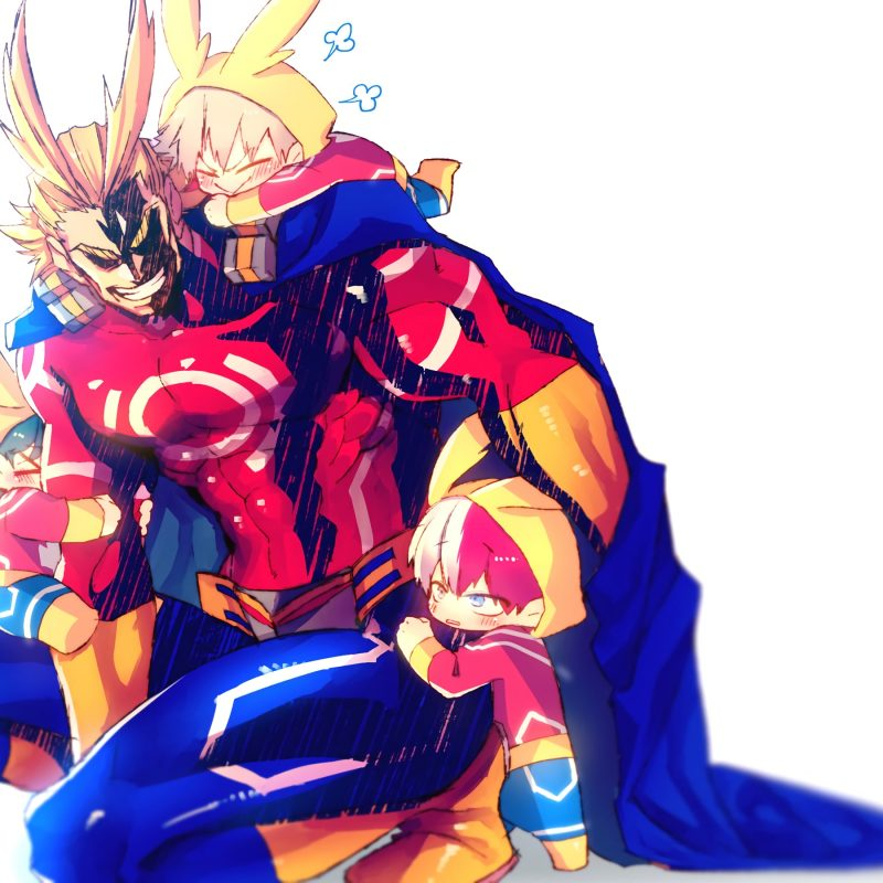 10 New All Might My Hero Academia Wallpaper FULL HD 1920×1080 For PC Background 2018 free download my hero academia full hd fond decran and arriere plan 2628x1800 800x800