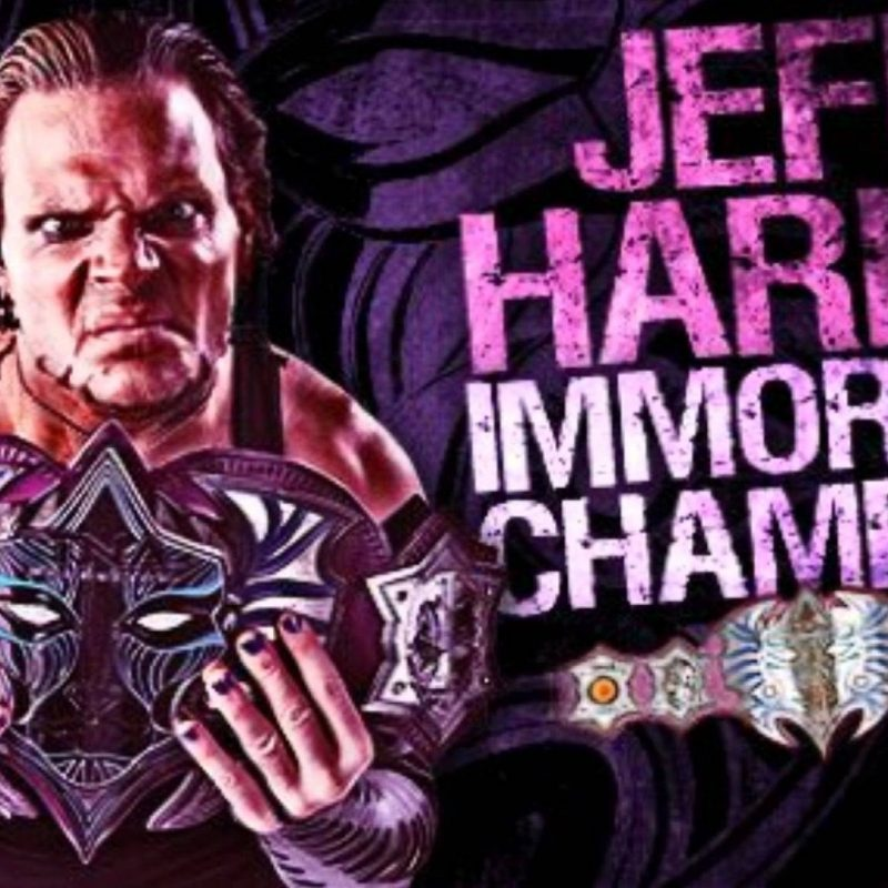 10 Latest Wwe Jeff Hardy Wallpapers FULL HD 1080p For PC Background 2018 free download my jeff hardy wallpaper collection youtube 800x800
