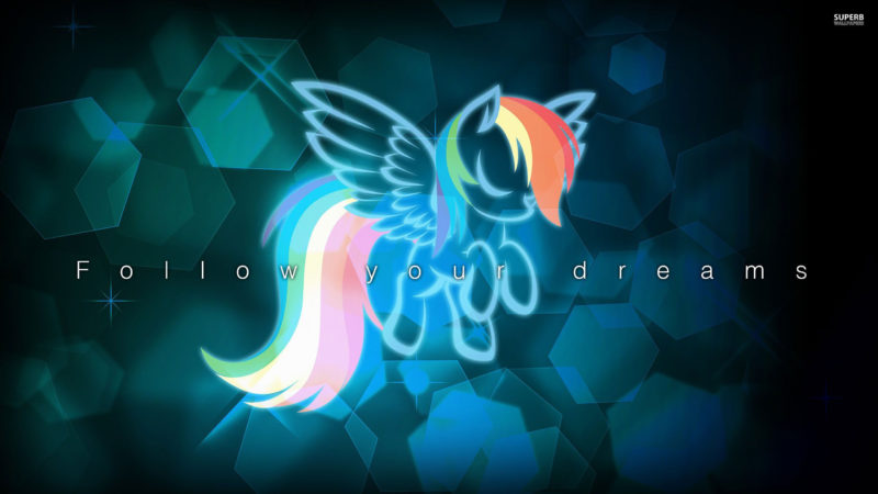 10 Top Mlp Android Wallpaper FULL HD 1920×1080 For PC Desktop 2018 free download my little pony android wallpaper wallpapersafari 800x450
