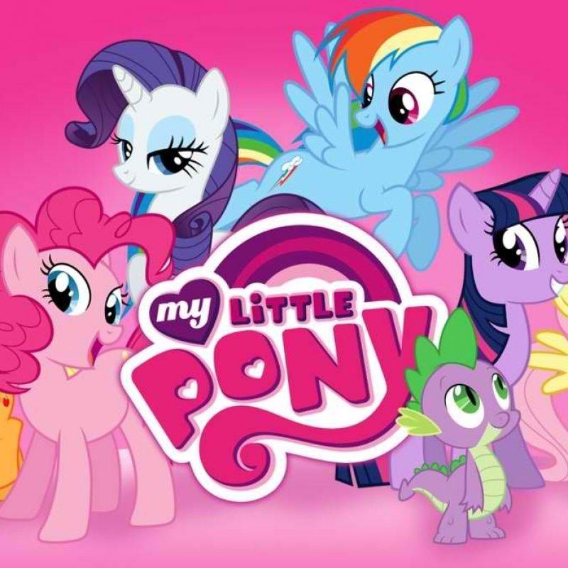 10 Best My Little Pony Desktops FULL HD 1080p For PC Background 2018 free download my little pony backgrounds wallpaper cave 800x800