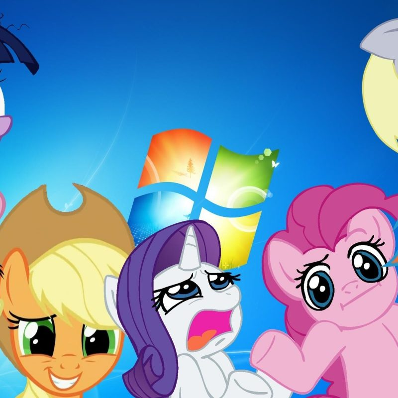 10 Best My Little Pony Desktops FULL HD 1080p For PC Background 2018 free download my little pony desktop wallpaper 75 images 2 800x800