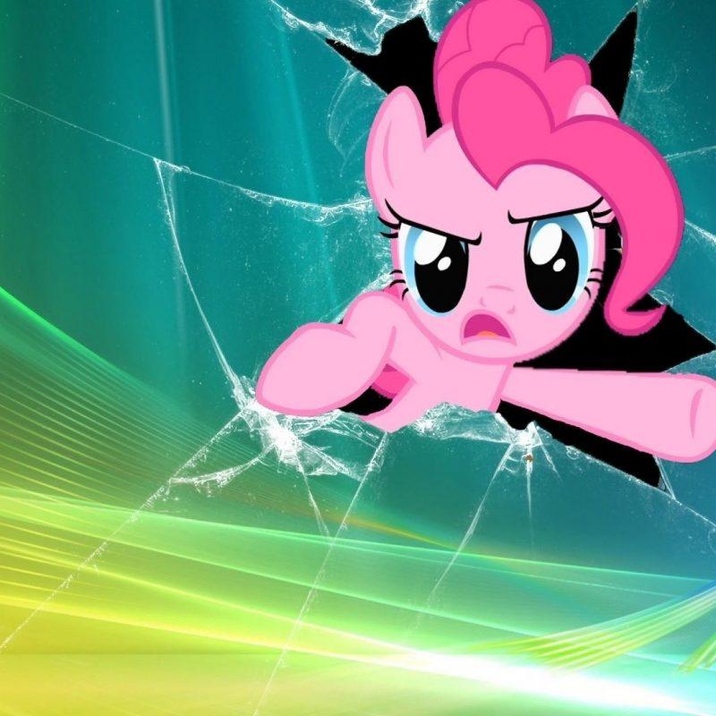 10 Best My Little Pony Desktops FULL HD 1080p For PC Background 2018 free download my little pony desktop wallpaper 75 images 3 800x800