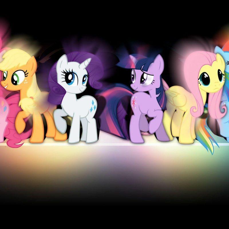 10 Best My Little Pony Desktops FULL HD 1080p For PC Background 2018 free download my little pony desktop wallpapers wallpaper cave 800x800