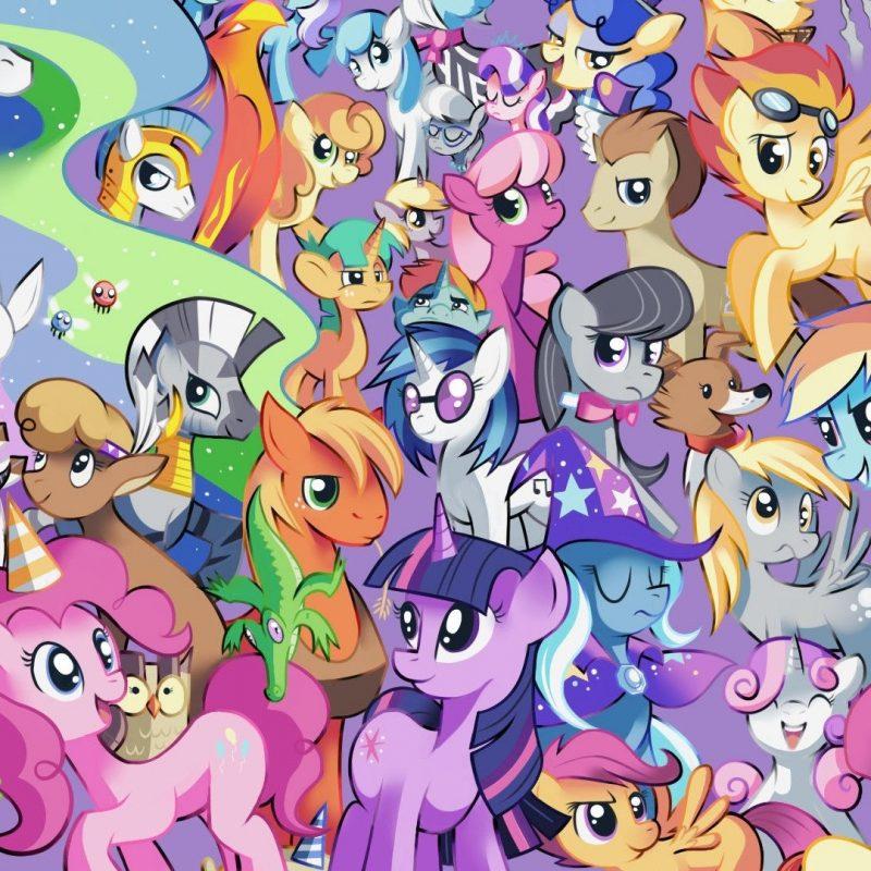 10 Latest My Little Pony Desktop Wallpaper FULL HD 1920×1080 For PC Desktop 2020 free download my little pony friendship is magic 516543 walldevil 800x800