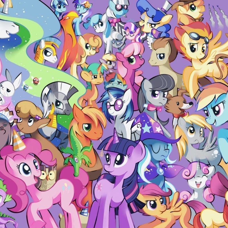 10 Top My Little Pony Desktop Backgrounds FULL HD 1920×1080 For PC Background 2018 free download my little pony friendship is magic angel rainbow dash desktop 1 800x800