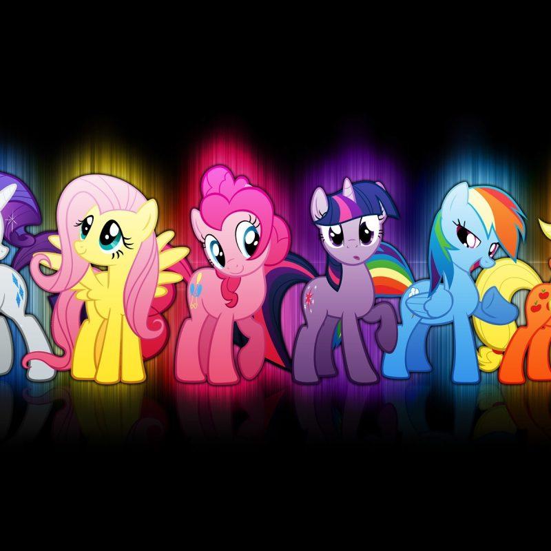 10 Latest My Little Pony Desktop Wallpaper FULL HD 1920×1080 For PC Desktop 2020 free download my little pony friendship is magic cartoon full hd wallpaper for 800x800