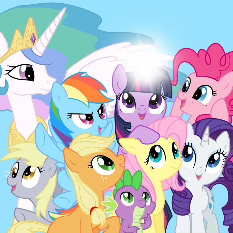 10 Top My Little Pony Screensavers FULL HD 1920×1080 For PC Background 2018 free download my little pony friendship is magic hd wallpaper for iphone 800x800