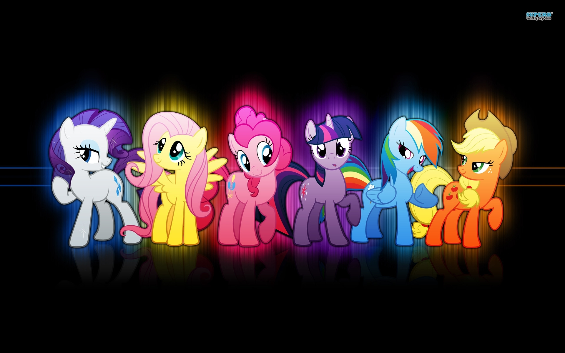 my little pony friendship is magic oc images mlp wallpaper hd