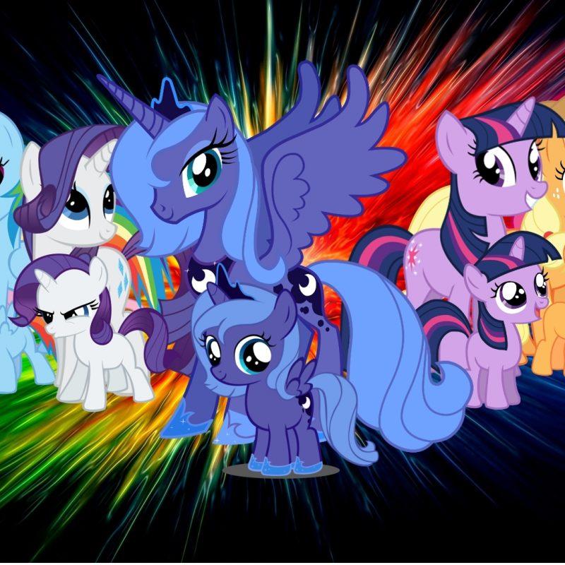 10 Latest My Little Pony Hd Wallpapers FULL HD 1080p For PC Desktop 2018 free download my little pony hd wallpaper 1920x1080 id32127 wallpapervortex 800x800